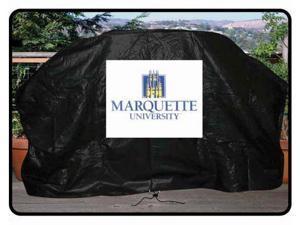 Seasonal Designs CV135 Marquette Grill Cover