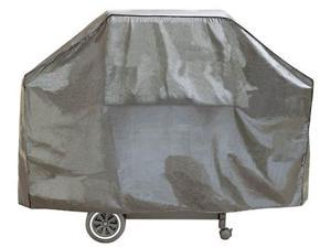 Onward Grill Pro 52in. Full Cart Grill Covers  84152