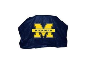 Seasonal Designs CV111 Michigan Grill Cover
