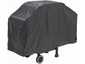 Onward Grill Pro 56in. Heavy-Duty Grill Cover  50057