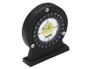 Empire Level 272-361 Small Angle Magnetic Protractor