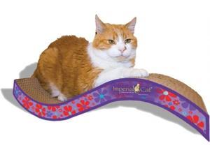 Imperial Cat 01039 Purr-fect Stretch Cat Scratcher