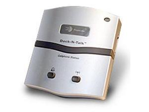 PhoneLabs DNTA100 Dock N Talk Universal Cell Phone Docking Station