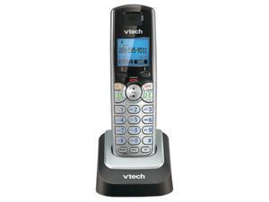 Vtech VT-DS6101 2-Line Accessory Handset For Ds6151