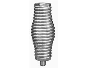 Accessories unlimited AUC30 Heavy Duty Barrel Spring