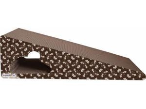 Imperial Cat 01101 Giant Wedge Shape Scratchers