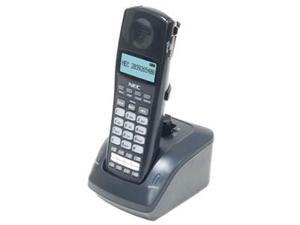 CORDLESS DECT6.0 Cordless Phone