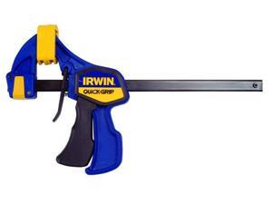 Irwin Quick-Grip 586-512QCN Dwos 12 Inch Clamp-Spread Next Generation Quick-Grip