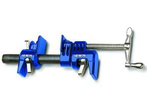 Irwin Quick-Grip 586-224134 Quick Grip 3-4 Inch Pipe Clamp