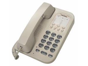 Northwestern Bell NWB-23110 Feature Phone WgiSpeakerphone