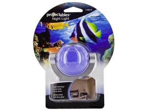 Jasco Products Jasco Projectables LED Night Light  11296