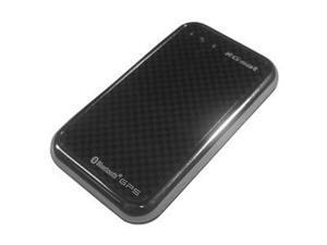 USGLOBALSAT USG-BT368i Bluetooth GPS with Chargers