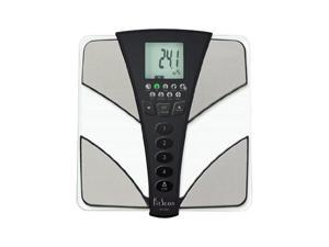 Tanita BC585F FitScan Full Body Composition Scale Metal