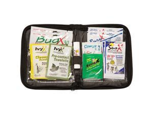 Coretex Products 371776 Outdoor Skin Protection Kit