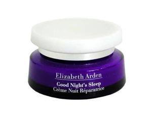 Elizabeth Arden Good Night Sleep Restoring Cream - 50ml-1.7oz