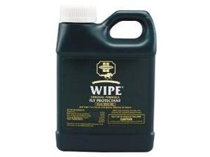 Farnam Wipe Fly Protectant Original F Gallon - 10124
