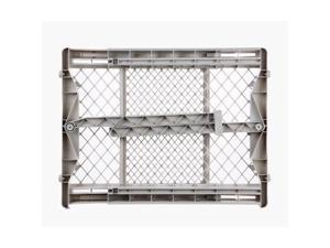 North States NS8699 Top-Notch Pet Gate