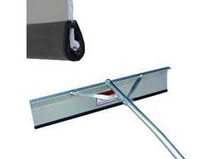 Midwest Rake 96721 21 ft. Shingle Saver Snow Roof Rake