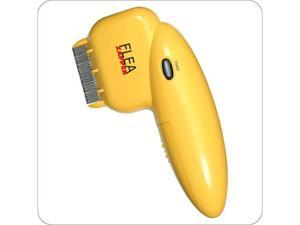 Koolatron FZ01 Flea Zapper Electronic Comb