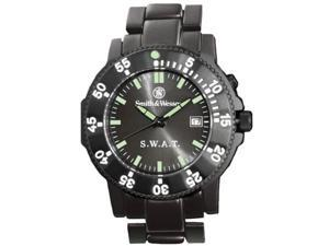 Smith & Wesson Sww-45M Smith & Wesson Swat Watch