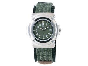 Smith & Wesson SWW-11-OD Smith & Wesson Field Watch Olive Drab