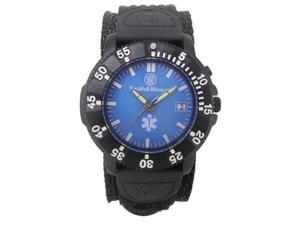 Smith & Wesson SWW-455-EMT Smith & Wesson EMT Watch