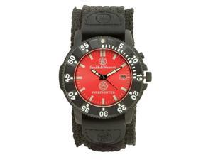 Smith & Wesson SWW-455F Smith & Wesson Fire Fighter Watch