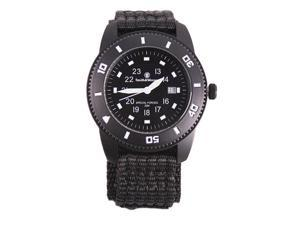 Smith & Wesson SWW-5982 Smith & Wesson Commando Watch