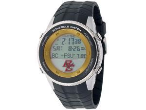 Game Time COL-SW-BC Boston College Schedule Watch