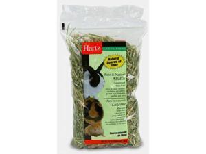 Hartz 14 Oz Pure & Natural Alfalfa  91677