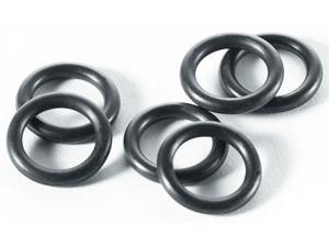 Waxman Consumer Products Group .44 in. X .63 in. O-Ring Seals  7521300T