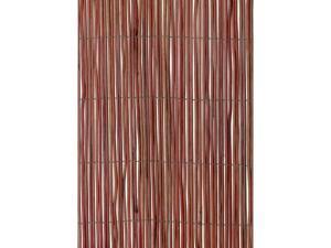 Gardman Usa 13ft. x 5ft.  Fern Fencing  R639