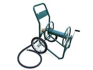 Trigon Sports BHSREEL Hose Reel Cart