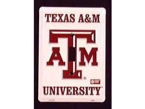 Texas A&M University Light Switch Covers (single) Plates LS10148