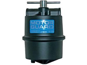 Motorguard 396-M-60 Sub-Micronic Compressed Air Filter|Mg M-60 Air Filter 1-2 Inchnpt