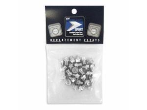 32 North Corporation CLT25 SPORT Replacement Cleat Bags for Sport/Overshoes/ 25 cleats per bag