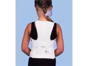 ITA-MED Pediatric Posture Corrector - Large