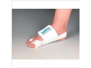Complete Medical 5157 Toe Alignment Splint
