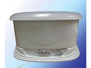 Paraffin Wax Bath Home Model ParaSpa Plus