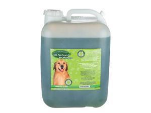 Pet Pals TP560 99 TP Green Tea & Mint Shampoo 5 Gallon Q