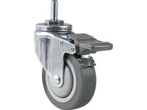 Pet Pals TP14664 Master Equipment Casters - 4 For Electric Table