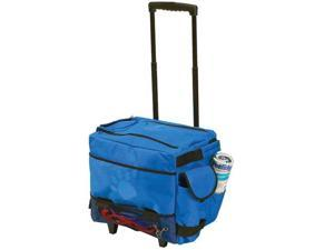 Pet Pals TP238 19 Top Performance Groomers Tote Blue