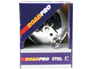 Roadpro RPS-2S Mirror 5 Stainless Steel Convex
