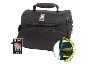 Ape Case AC260 Large Digital Camera and Camcorder Case