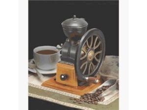 Universal 109 Gourmet Coffee Grinder