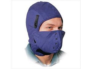 North Safety 068-WL12FP 100 Pct. Fire Retardent Winter Liner W-Face Prot