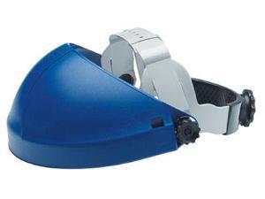 AO Safety 247-82501-00000 H8A Deluxe Headgear