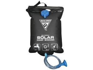 Seattle Sports 148765 4 Gallon Free Solar Shower - Polyvinyl Clorua