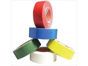 Tesa Tapes 744-64662-09010-00 9 Mil Yellow Duct Tape 2 Inch X 60 Yds