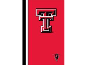 Logo Chair 220-27 Texas Tech UltraSoft Blanket